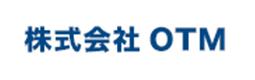 株式会社OTM